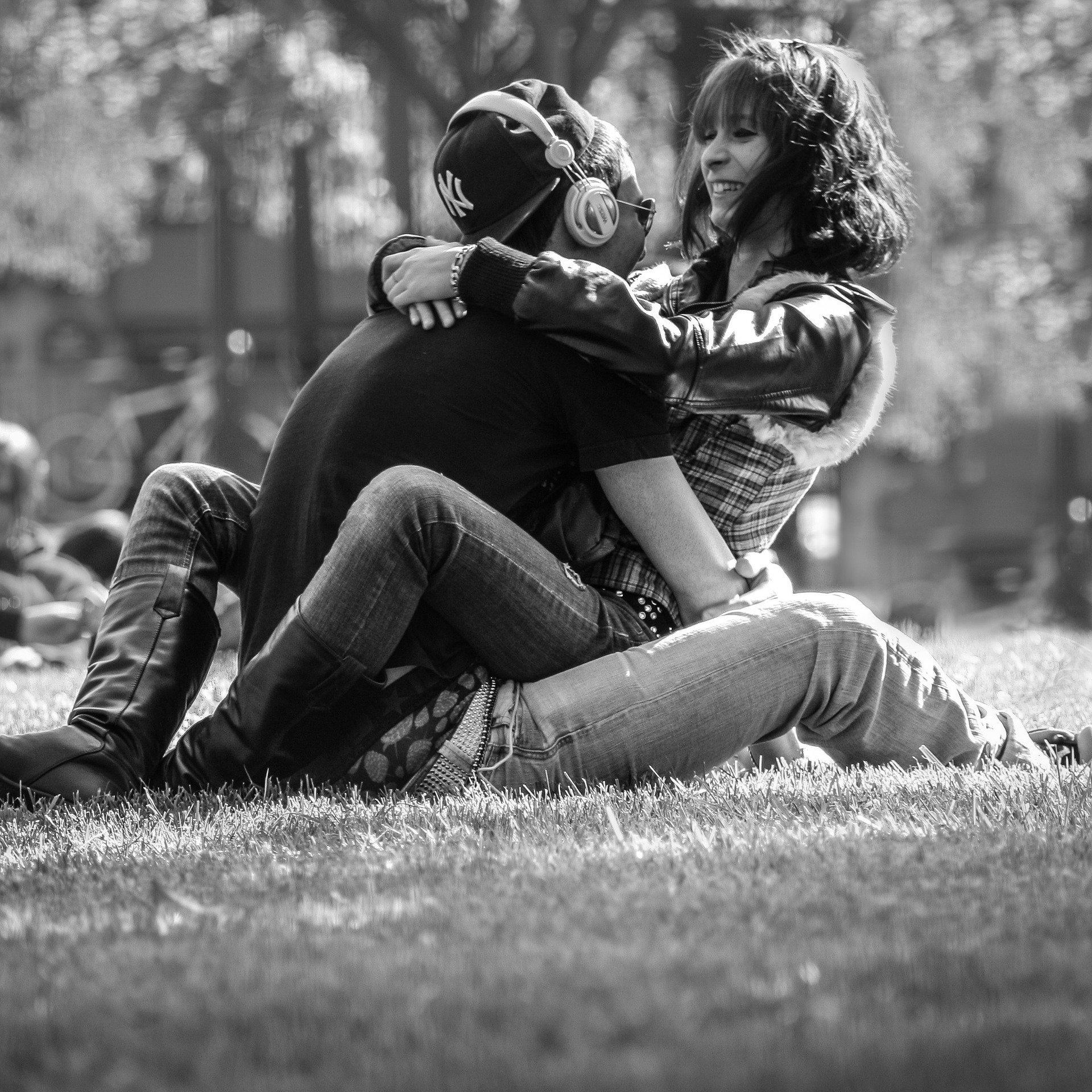 離婚してでも一緒になりたい女には特徴がある!既婚男性を虜にする女性になる極意