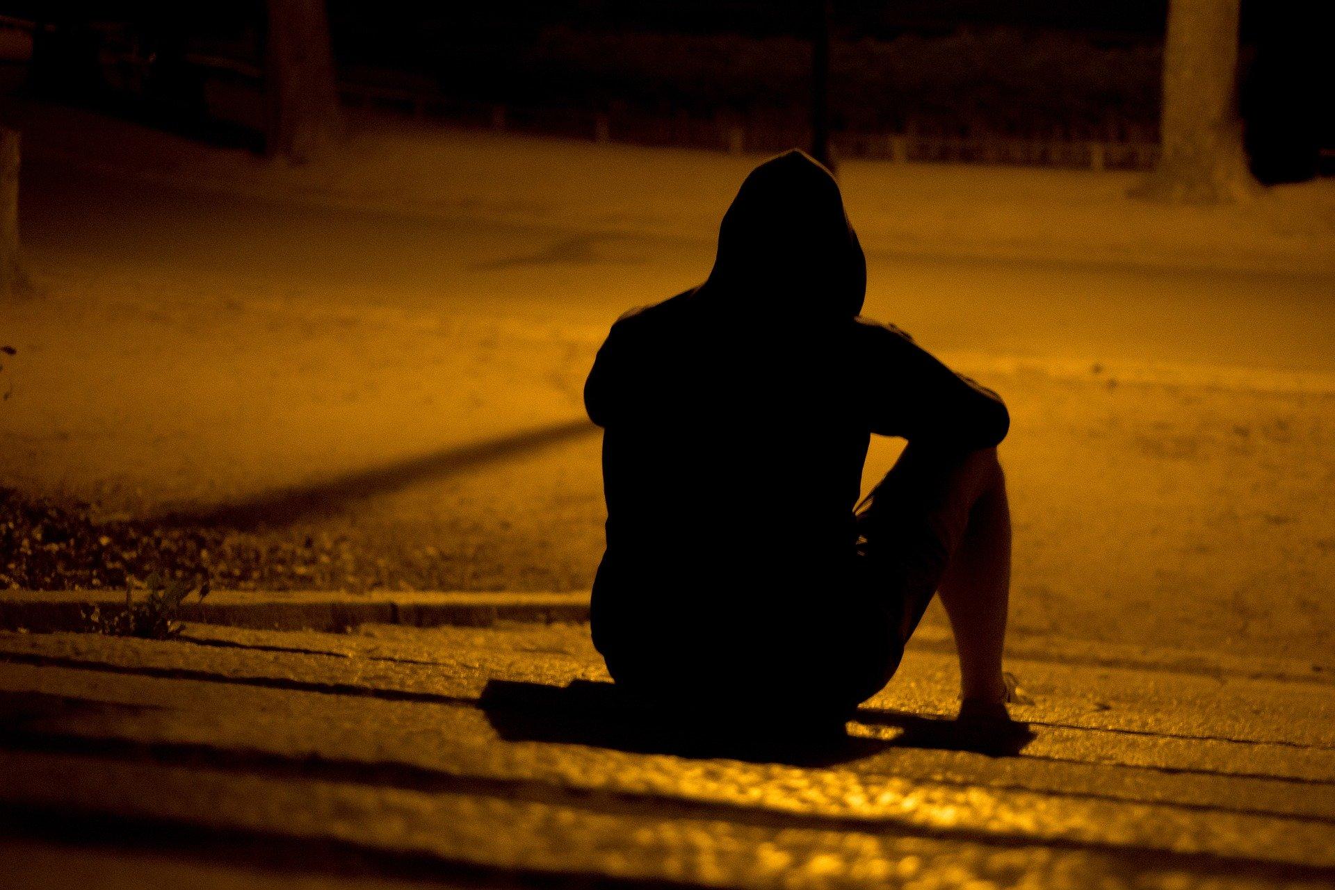 夫婦仲が悪い男性の特徴は寂しがりやで常につながりを求めている人。その心理や射止め方を解説
