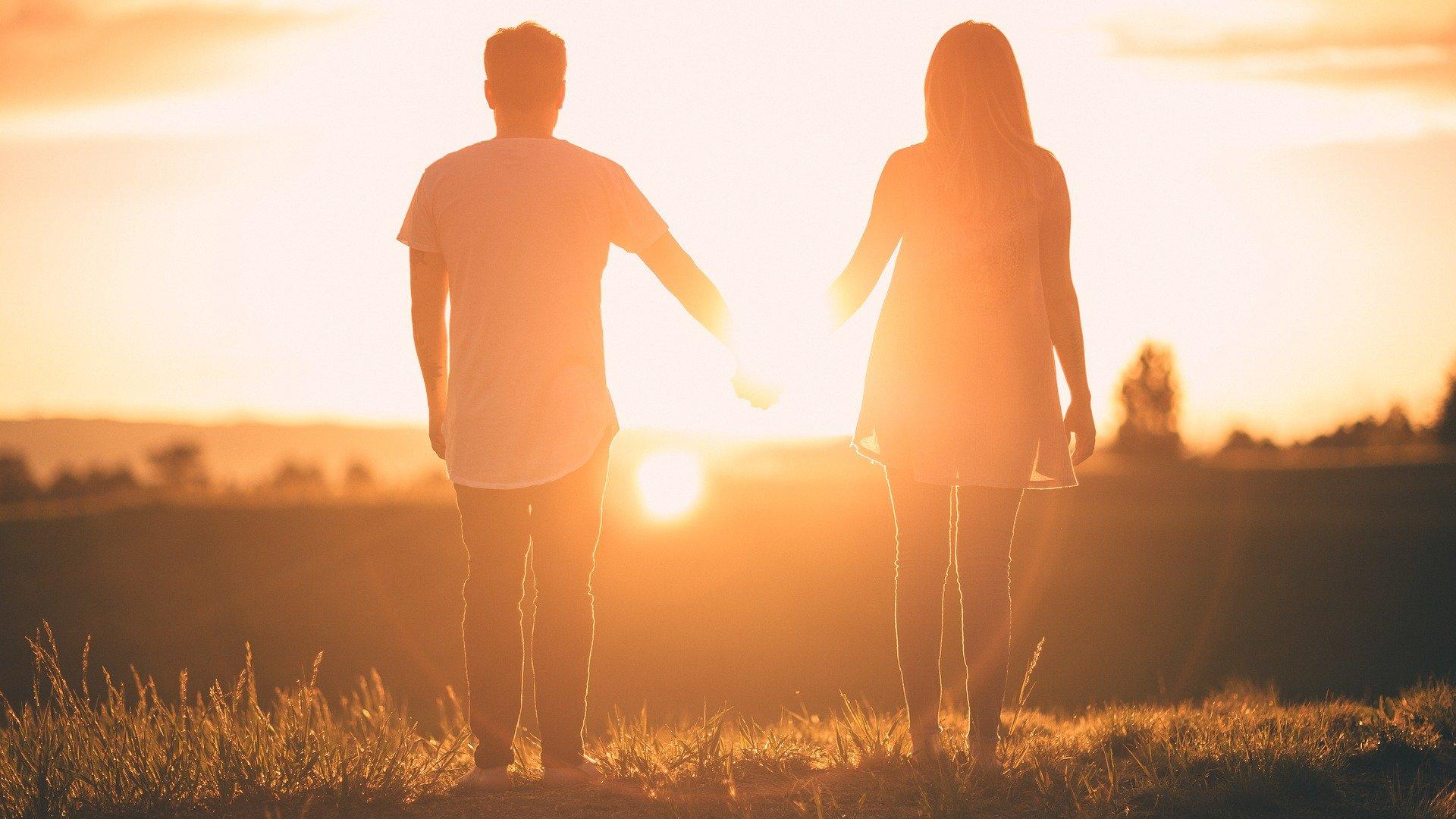 既婚者同士心のつながりを深めて両思いになる方法!ダブル不倫になった時の恋愛の注意点