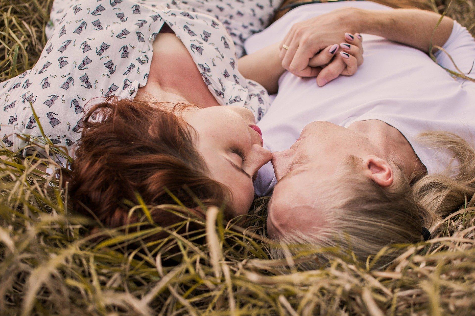 既婚男性が女性を下の名前で呼ぶ時の心理と既婚者の彼に告白して付き合うまで発展させる方法