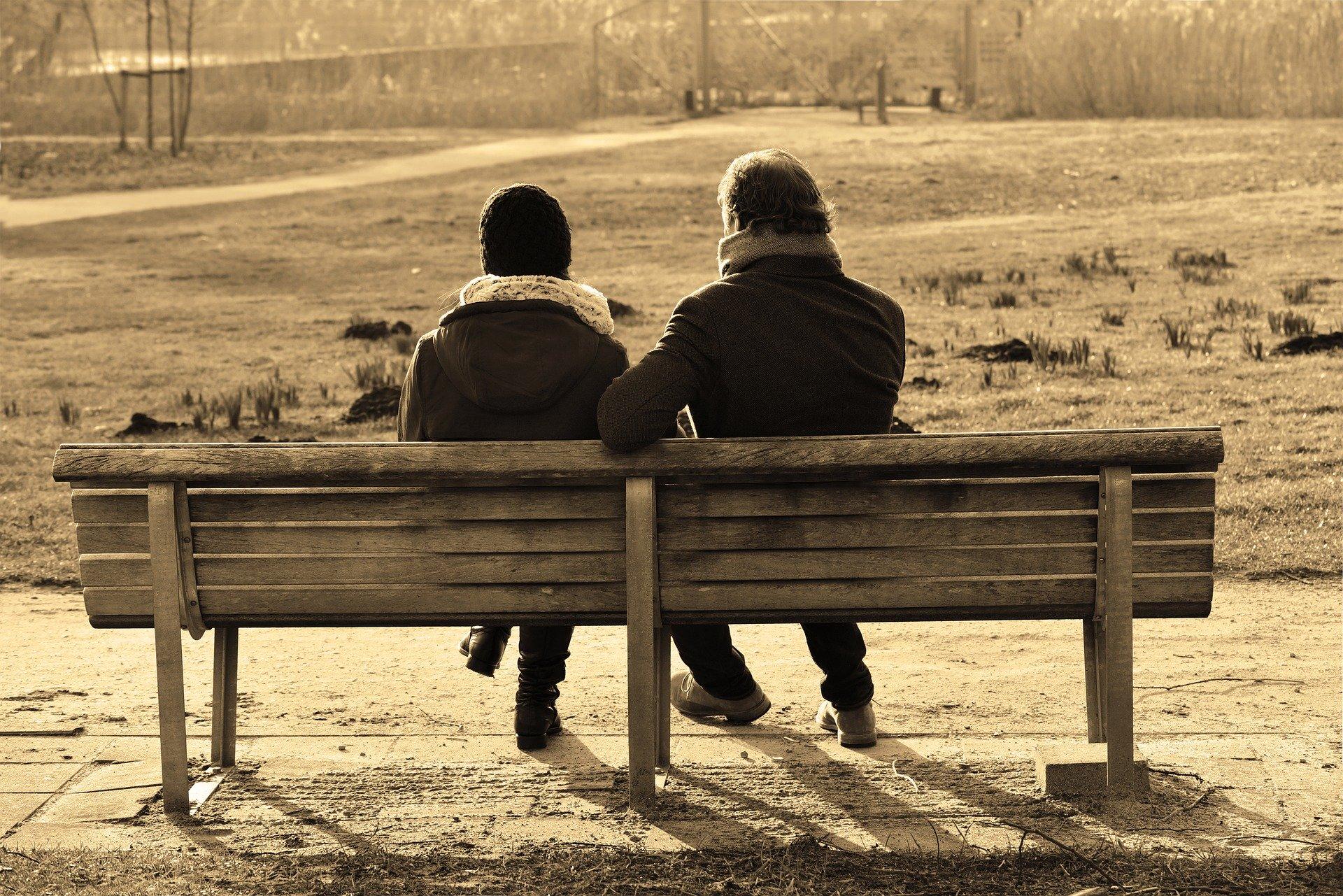 「離婚する気はないけど好き」と伝えてくる既婚男性の心理と彼の考えを変え「妻と別れたい」と思わせる方法