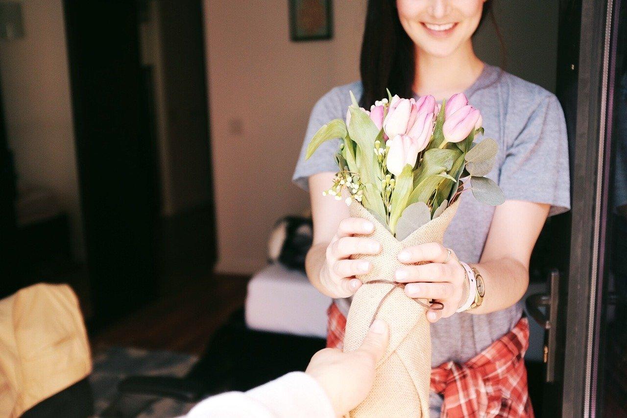 既婚者の恋心を徹底解説!恋に落ちたときの男性心理と既婚者の彼に告白してもらう方法